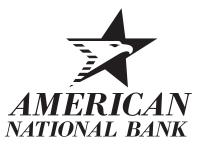 AmericanNatBank-200
