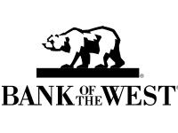 BankoftheWest-200