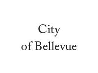 CityofBellevue-200