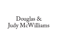 DouglasJudyMcWilliams-200