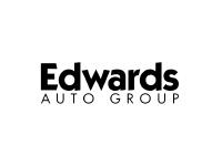 EdwardsAutoGroup-200