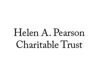 HelenPearsonCharitableTrust-200