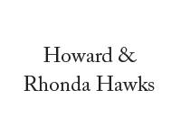 HowardRhondaHawks-200