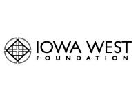 IowaWestFoundation-200