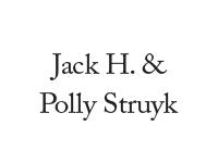 JackPollyStruyk-200