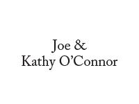 JoeKathyOConnor-200