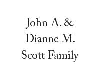 JohnDianneScott-200