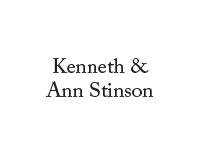 KennethAnnStinson-200