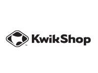 KwikShop-200