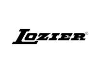 Lozier-200