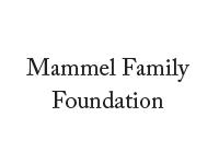 MammelFamilyFoundation-200