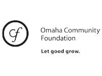 OmahaCommunityFoundation-200