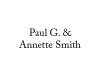 PaulGAnnetteSmith-200