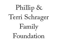 PhillipTerriSchragerFoundation-200