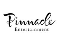 PinnacleEntertainment-200
