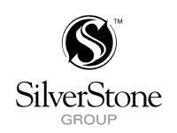 SilverStoneGroup-200