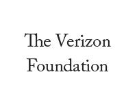 TheVerizonFoundation-200