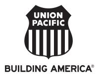 UnionPacific-200