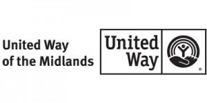 UnitedWayoftheMidlands-400