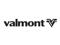 Valmont-200