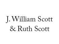 WilliamRuthScott 200