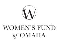WomensFundOmaha-200