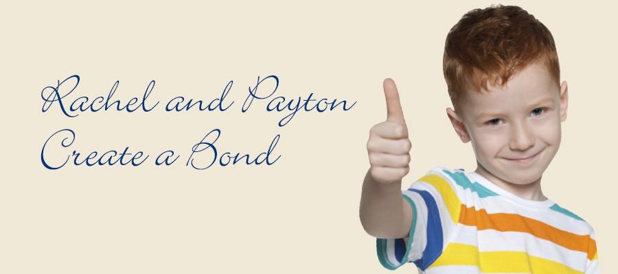 Peyton-900x400