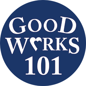 GoodWorks-101-Icon-300