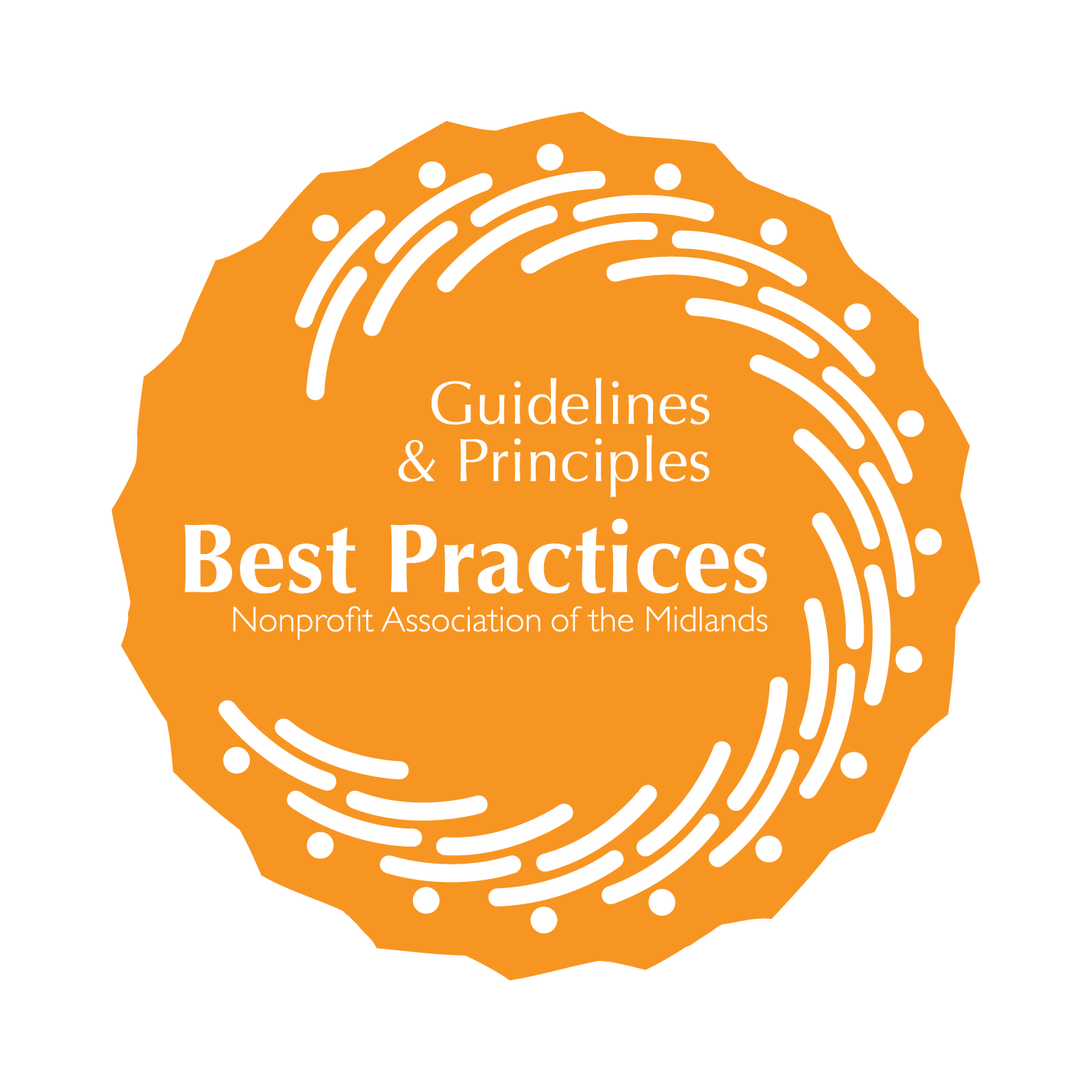 HFS earns Best Practices distinction from Nonprofit Association of the Midlands