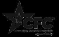Proud member CFC logo