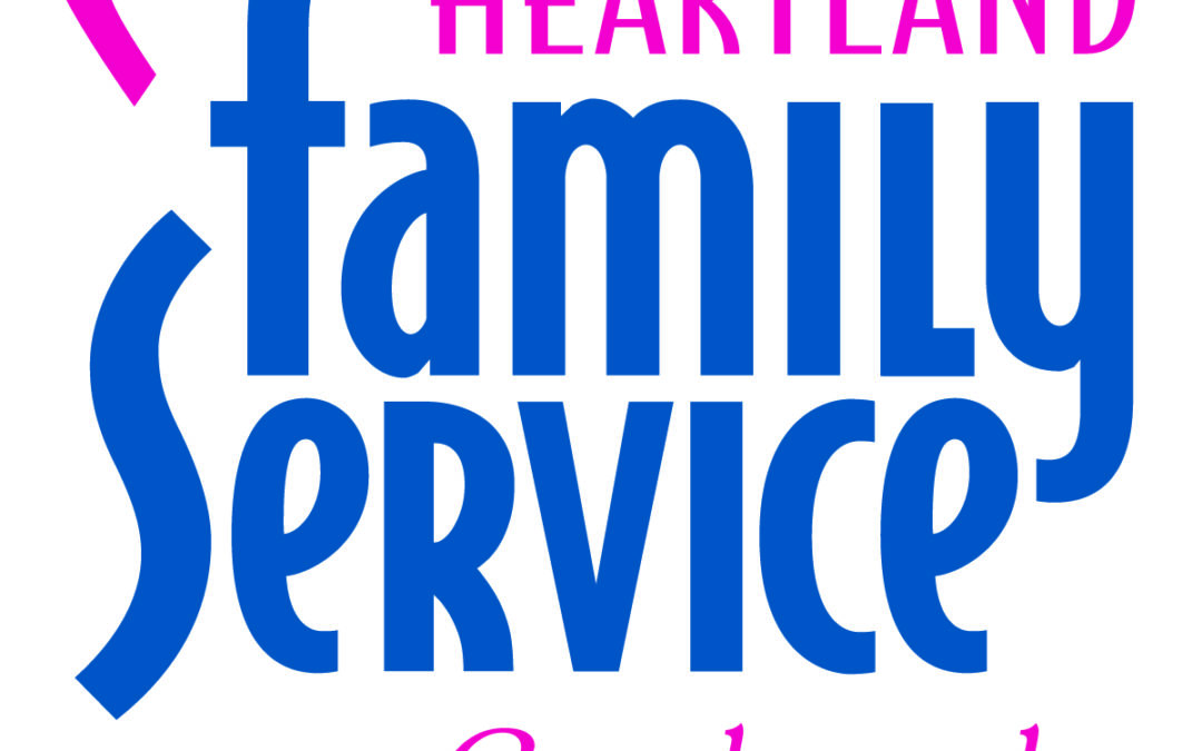 HFS receives $5 million grant from Day 1 Families Fund