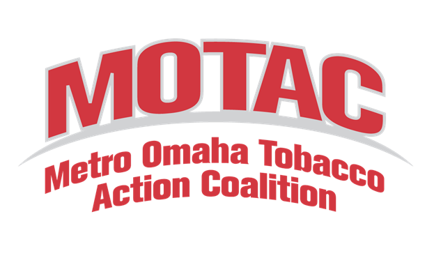 MOTAC Hosts Tobacco-Free Business Initiative Workshops