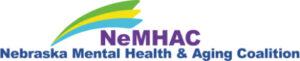 NeMHAC logo